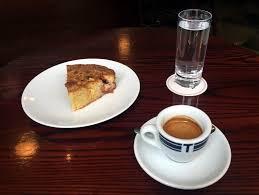 double skinny macchiato the caffeine chronicles bar termini