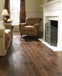 awesome best engineered wood flooring with best engineered