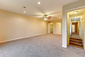 Completely Open Floor Plans by 808 Pebblebeach Drive Garland Texas 75043 Dfwcityhomes