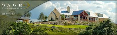country homes hill country real estate and homes for sale