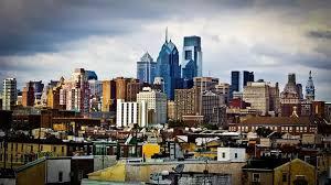 which is better new york city or philadelphia quora