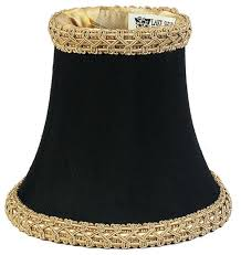 Mini Lamp Shades For Chandeliers Black Chandelier Lamp Shades Design Very Awesome Lamp Shade