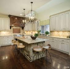 Kitchen Islands Seating Kitchen Backsplashes Desgin Kitchen Granite Countertop Kitchen
