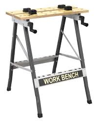 stanley folding work table stanley folding workbench bing images woodworking benches workbench