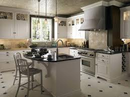 black kitchen island with granite top kitchen island with black granite top meetmargo co
