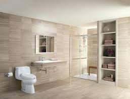 bathroom design software mac bathroom remodel software medium size of bath remodel ideas