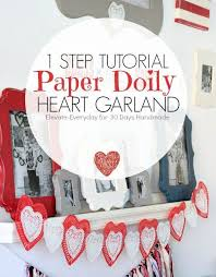 Valentine S Day Decoration Ideas Banquet by 953 Best Valentine U0027s Day Images On Pinterest Holiday Ideas