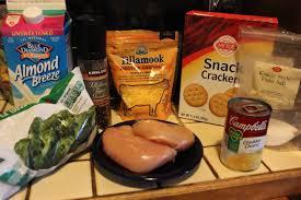 cracker barrel thanksgiving meals to go barrel broccoli cheddar chicken recipe