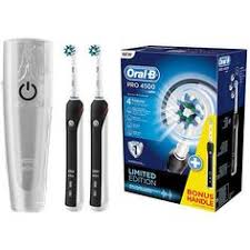 black friday electric toothbrush electric toothbrush amazing no charging needed for 1 year