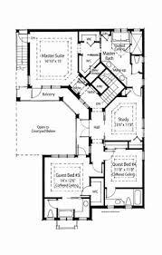 small c plans c shaped house plans with courtyard elegant duncan castle plan