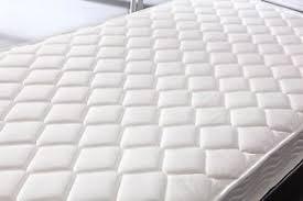Bunk Beds Mattresses Bunk Bed Mattress Ebay