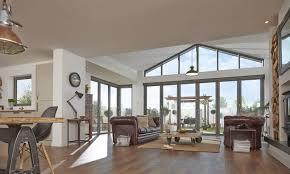 Patio Doors Direct Patio Doors Direct Free Home Decor Oklahomavstcu Us