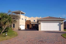 Garage Overhead Doors Prices Garage Designs Garage Door Openers Ready Lift Overhead Door Inc
