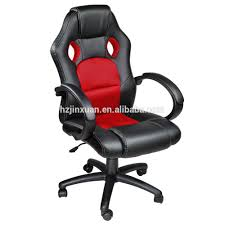 wn1073 ultimate gaming chair ankara markert selling mesh