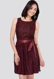 49 best shopping online partywear dress for women in india images