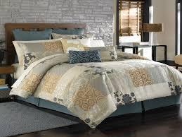 bedroom bedroom comforters beautiful modern furniture