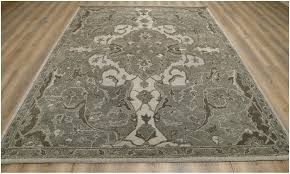 Pottery Barn Eva Rug by Rugs Persian Style Roselawnlutheran