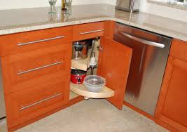 outstanding model of cabinet hole repair enchanting