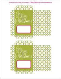 printable gift cards sweet gift tags these are actually free printable see