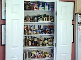 pantry ideas for kitchen tool storage ideas for small spaces small walk in pantry ideas