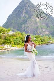 www wedding rhoa s kenya married all about wedding dress st