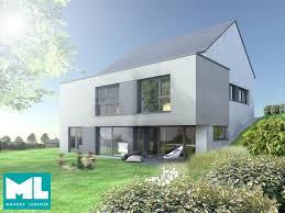 Suche Haus Zu Kaufen Haus Zum Kauf In Berbourg 3 Schlafzimmer Ref Wi141424