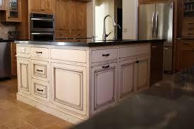 antique white kitchen island antique white kitchen island
