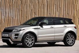 black land rover range rover 2015 land rover range rover evoque pure plus santorini black