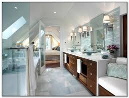 high end bathroom fixtures los angeles sinks and faucets home