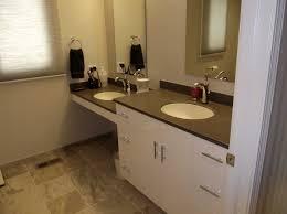 bathrooms u2013 callahan u0026 peters inc u2013 remodeling u0026 general contractors