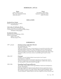 law resume sample europass cv template pdf professional cover letter example cover letter cv sample stanford formal letter template year law resumestanford resume template extra medium size