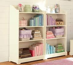 biblioth鑷ue chambre fille 39 modèles de meuble bibliothèque d enfant archzine fr