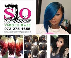 jakes hair salon dallas so fabulous virgin hair hair extensions service arlington texas