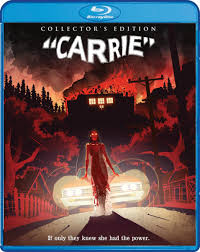The 13 Best Horror Blu Ray Releases Of 2016 U2013 Blumhouse Com