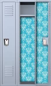 Ideas For Decorating Lockers Best 25 Locker Wallpaper Ideas On Pinterest Locker