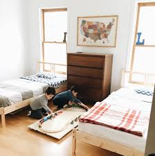 values home design series ikea bed bedrooms and room kids bedroom ikea beds trains boys room simple bedding minimalism values home design series