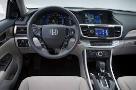 2014 honda accord news reviews msrp ratings with amazing images