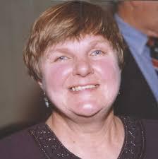 bonnie ann smith sylvester obituaries capecodtimes com