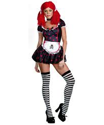 halloween dolly raggedy ann and andy ann girls toddler halloween costume best 25