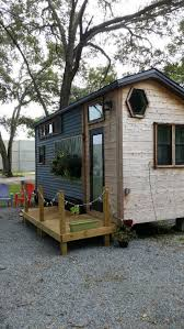 Tiny House Cottage 2799 Best Tiny House Images On Pinterest Architecture Small