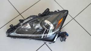 lexus is 250 tires for sale fl 2011 lexus is250 headlights for sale clublexus lexus forum