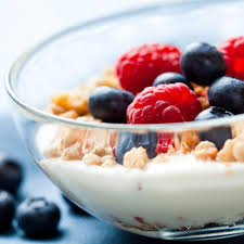 list of foods high in fructose livestrong com