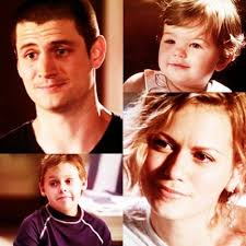 image one tree hill season 9 episode 6 one tree hill 29212946