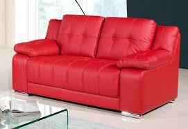 Leather Sofa Land Leather Sofa Decor Ideas The Kienandsweet Furnitures
