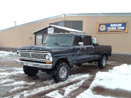 Ford F250 Truck Box - 162 best 70 72 ford trucks images on pinterest classic trucks