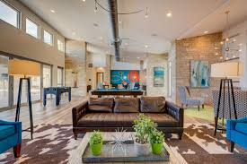 eaglewood lofts luxury apartments with the best amenities in utah