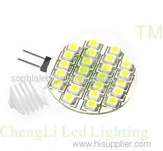 12v led lights led light bar 600 lumen warm white 12 volt the