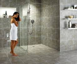Bathroom Walk In Shower Bathroom Walk In Showers Large And Beautiful Photos Photo To