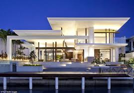 queensland home design awards australia s best designed family home river house cost over 1