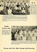 central falls high school yearbook explore 1954 central falls high school yearbook central falls ri
